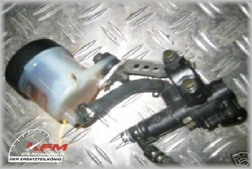 Honda CBR 900 CBR900 Bj. 98 99 Handbremszylinder