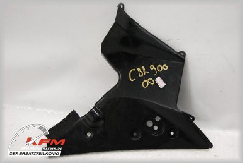 Honda CBR900 00 Abdeckung Verkleidung CBR 900 SC 44