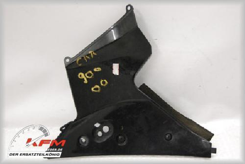 Honda CBR900 00 Abdeckung Verkleidung CBR 900 SC44