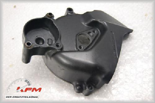 Honda VFR800 VFR 800 Ritzelabdeckung Ritzel Bj 02 - 05