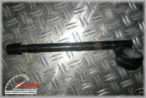 Honda CBR600 CBR 600 PC25 Bj 91 - 94 Lenkerstummel Links