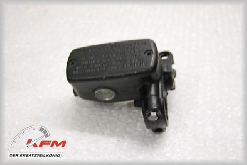 Honda CBR600 CBR 600 99-00 Handbremszylinder bremse brake master cylinder front
