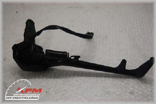 CBR1000 CBR 1000 Honda Bj 97 Seitenständer Ständer