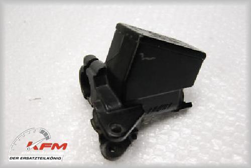 Honda CBR600 CBR 600 FS PC35 Bj 01 03 Bremszylinder Vorne