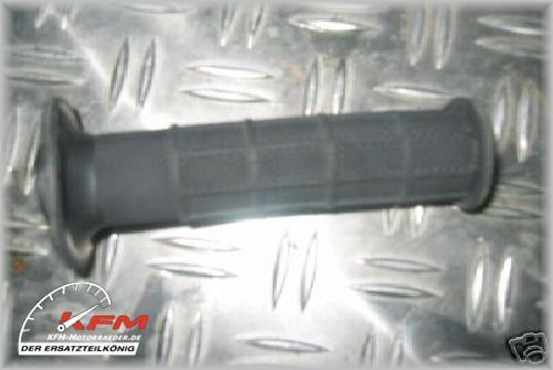 Honda XRV750 XRV RD07 Afrika Twin Bj 93 02 Griffgummi Links