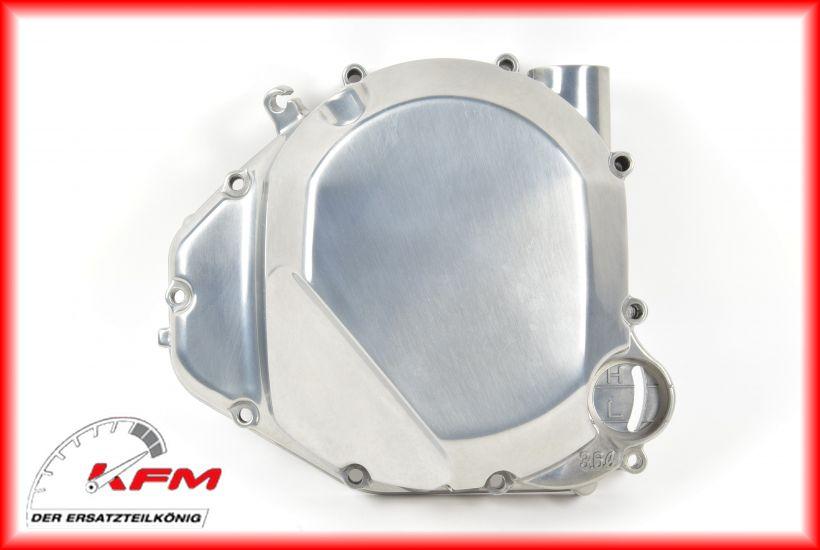 Das Bild zeigt Kawasaki Artikel 14032-1423 (c) KFM-Motorräder