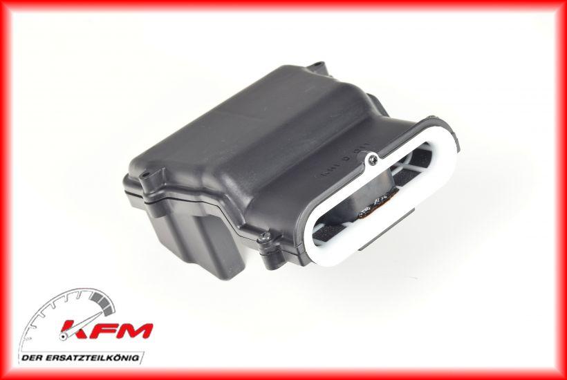 Das Bild zeigt Kawasaki Artikel 39161-1065 (c) KFM-Motorräder