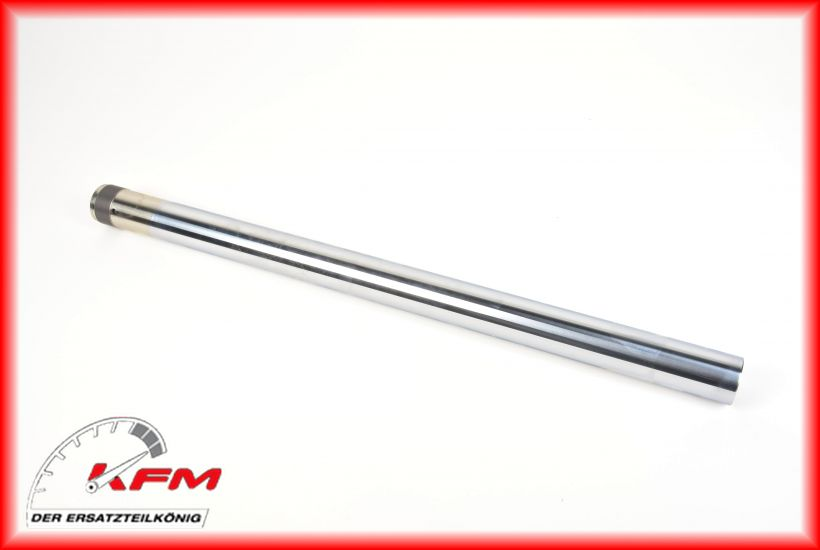 Das Bild zeigt Kawasaki Artikel 44013-1317 (c) KFM-Motorräder