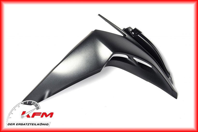 Das Bild zeigt Kawasaki Artikel 49133-0017-51B (c) KFM-Motorräder