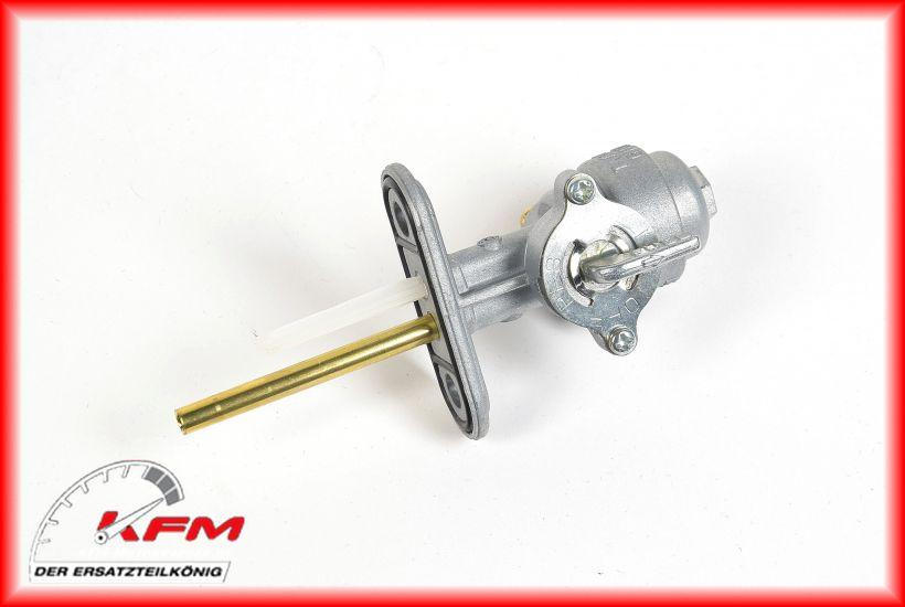 Das Bild zeigt Kawasaki Artikel 51023-1051 (c) KFM-Motorräder