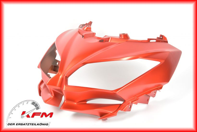 Das Bild zeigt Kawasaki Artikel 55028-0514-53P (c) KFM-Motorräder