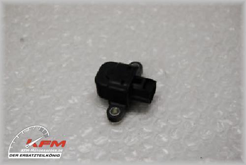 Kawasaki ZX6 R ZX 6R 09 - 11 Kippsensor Sensor Neu