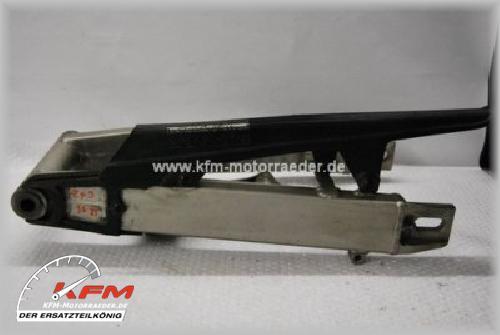 Kawasaki ZX9R ZX 9R 98-99 Schwinge Swingarm