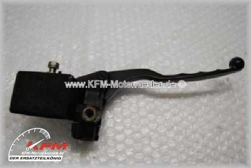 Kawasaki EL250 EL 250 88-96 Bremszylinder Bremse hebel vorne