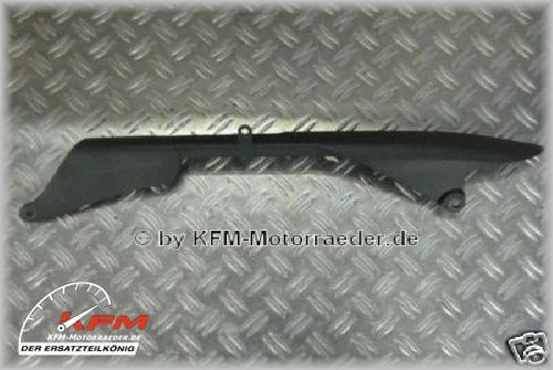 Kawasaki ZX6 R ZX 6R 6 R 09 - 10 Verkleidung Kette Neu