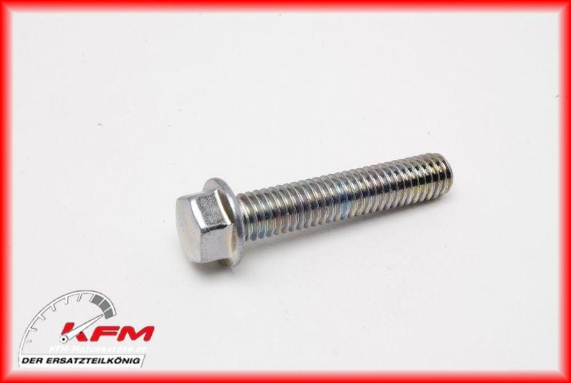 Das Bild zeigt Suzuki Artikel 09103-06213-000 (c) KFM-Motorräder