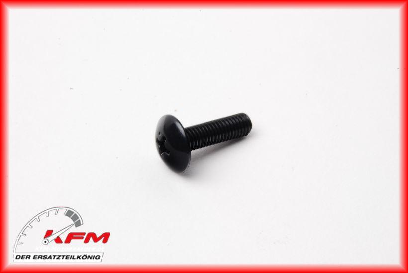 Das Bild zeigt Suzuki Artikel 09125-05133-000 (c) KFM-Motorräder