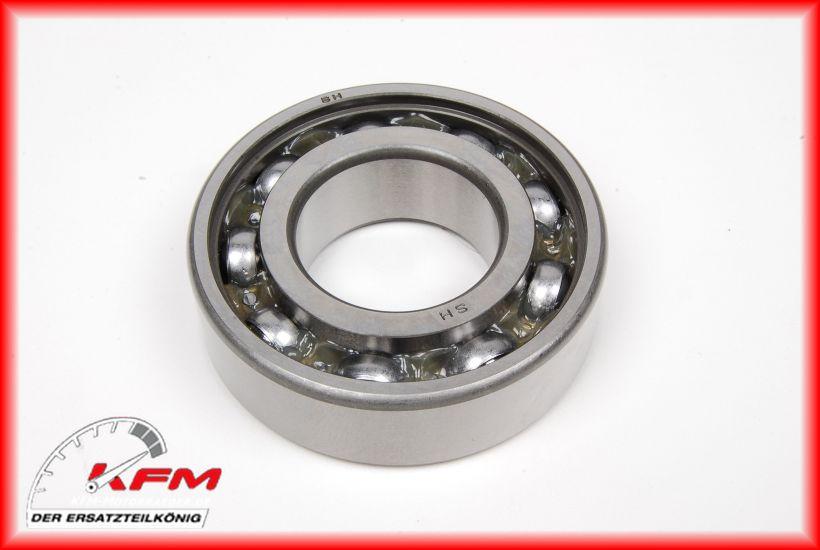 Das Bild zeigt Suzuki Artikel 09262-25061-000 (c) KFM-Motorräder
