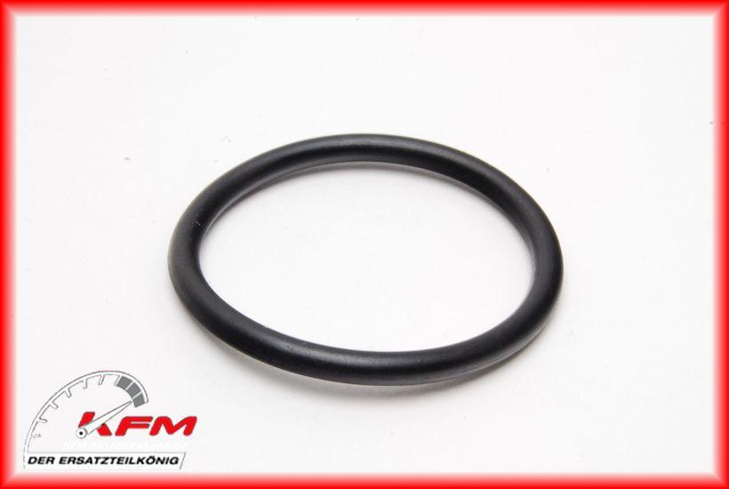 Das Bild zeigt Suzuki Artikel 09280-33004-000 (c) KFM-Motorräder
