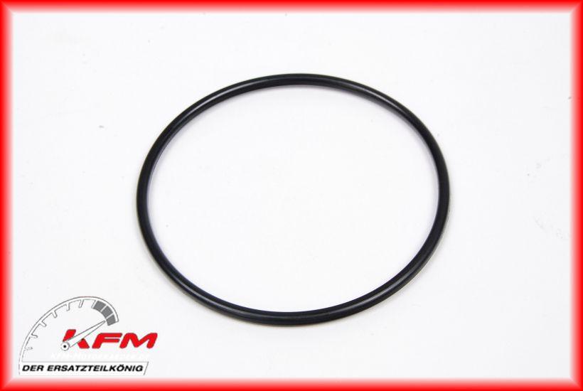 Das Bild zeigt Suzuki Artikel 09280-54001-000 (c) KFM-Motorräder