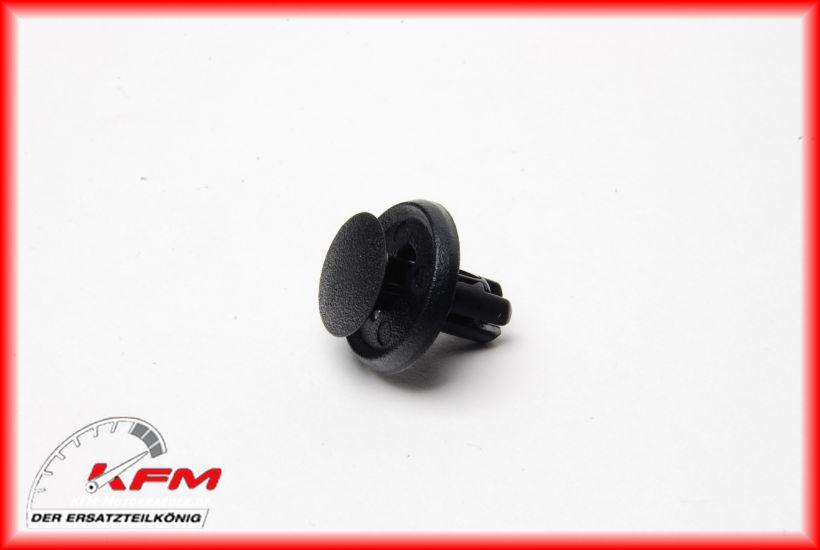 Das Bild zeigt Suzuki Artikel 09409-06328-000 (c) KFM-Motorräder