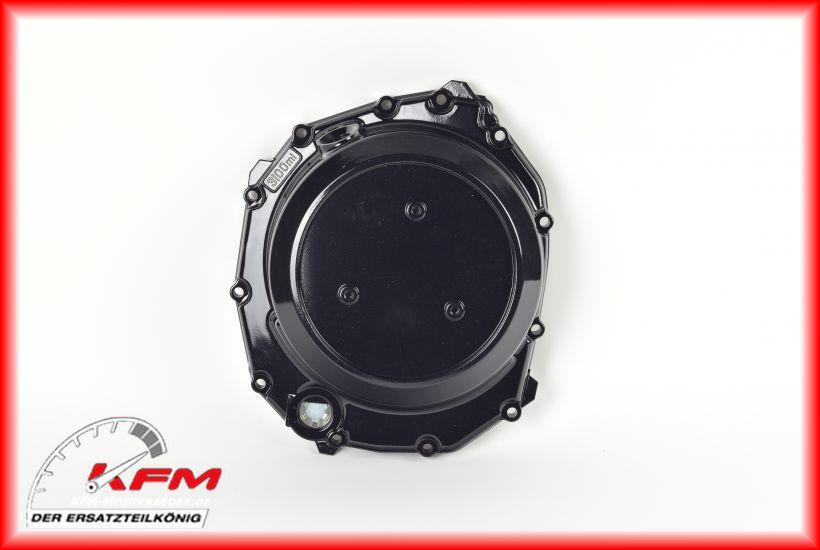 Das Bild zeigt Suzuki Artikel 11340-24F01-000 (c) KFM-Motorräder