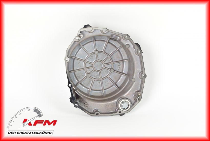 Suzuki 11340-24F01-000 #1 (c) KFM-Motorräder