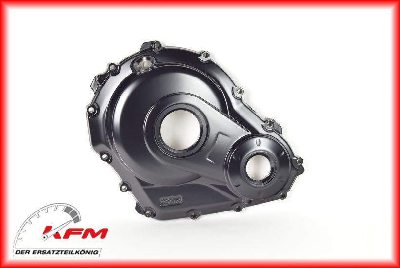 Das Bild zeigt Suzuki Artikel 11341-37H00-000 (c) KFM-Motorräder