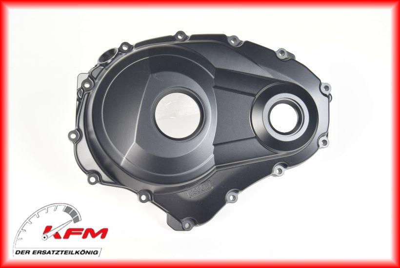 Das Bild zeigt Suzuki Artikel 11341-47H00-000 (c) KFM-Motorräder