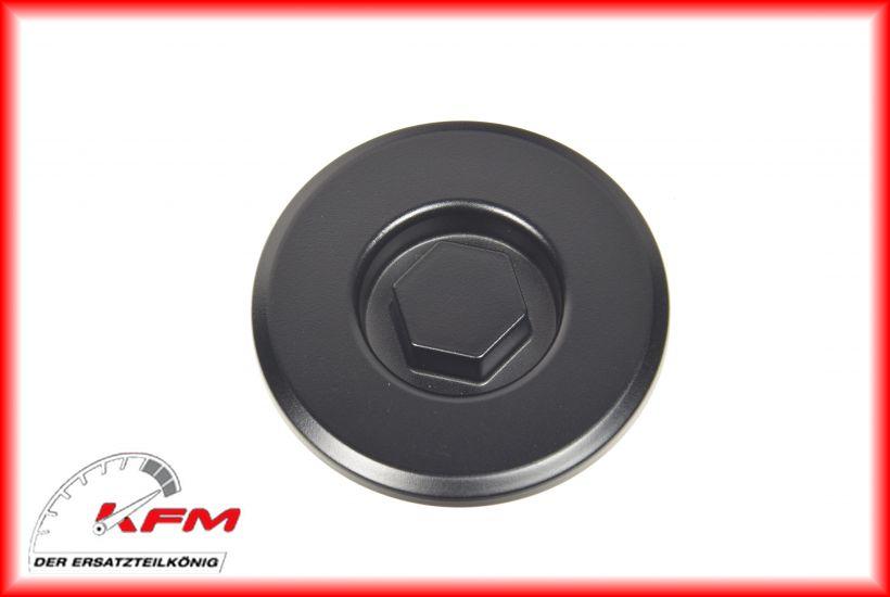 Das Bild zeigt Suzuki Artikel 11342-41G10-000 (c) KFM-Motorräder