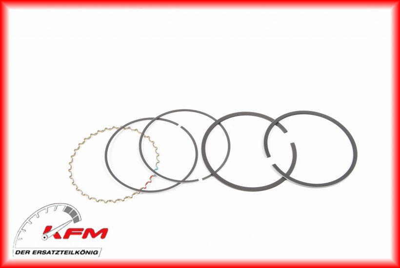 Das Bild zeigt Suzuki Artikel 12140-01D20-000 (c) KFM-Motorräder