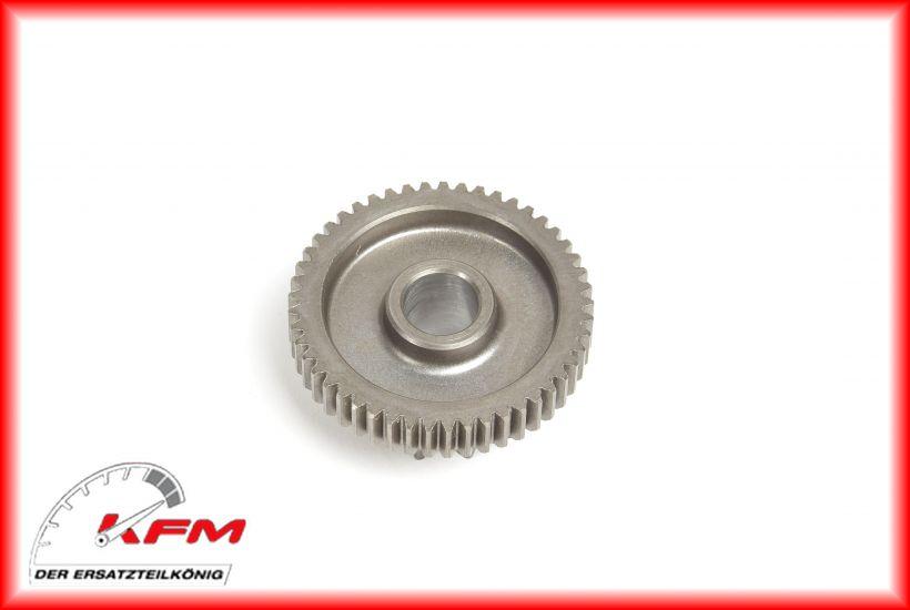 Suzuki 12611-19B02-000 #1 (c) KFM-Motorräder