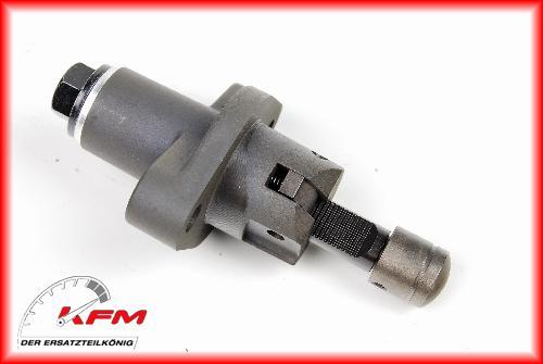 Das Bild zeigt Suzuki Artikel 12830-29F10-000 (c) KFM-Motorräder