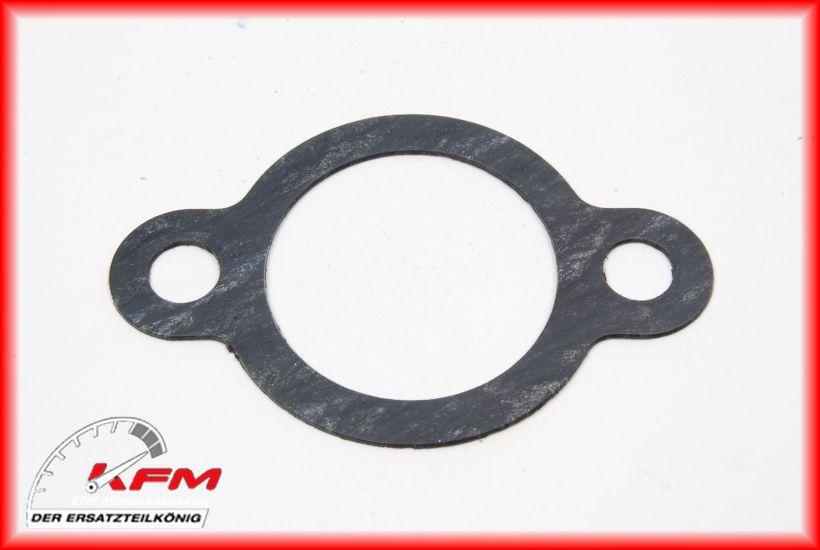 Das Bild zeigt Suzuki Artikel 12837-24A10-000 (c) KFM-Motorräder