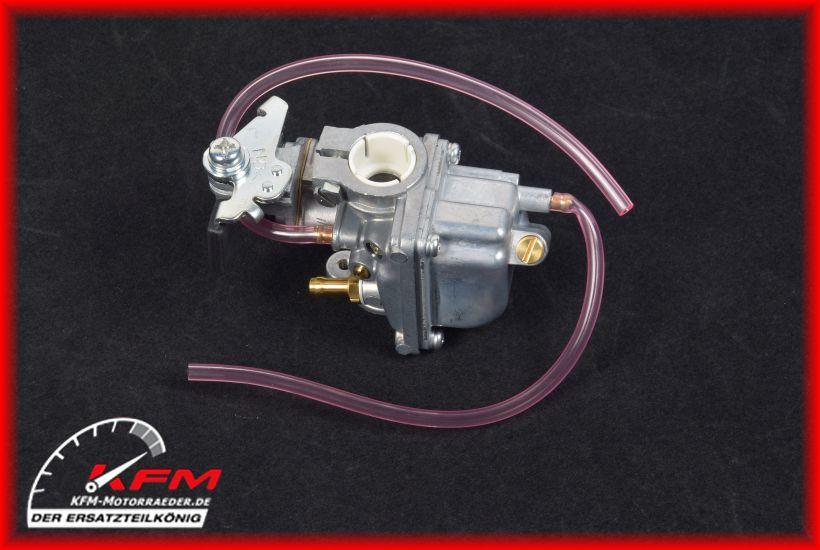Das Bild zeigt Suzuki Artikel 13200-04432-000 (c) KFM-Motorräder