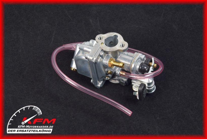 Suzuki 13200-04432-000 #1 (c) KFM-Motorräder