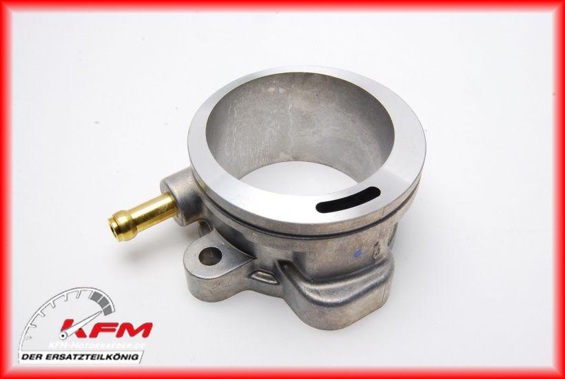 Das Bild zeigt Suzuki Artikel 13670-29F00-000 (c) KFM-Motorräder
