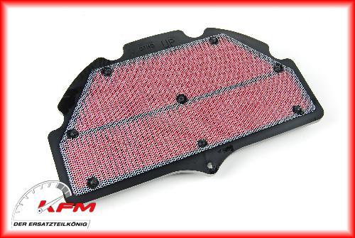 Das Bild zeigt Suzuki Artikel 13780-01H00-000 (c) KFM-Motorräder