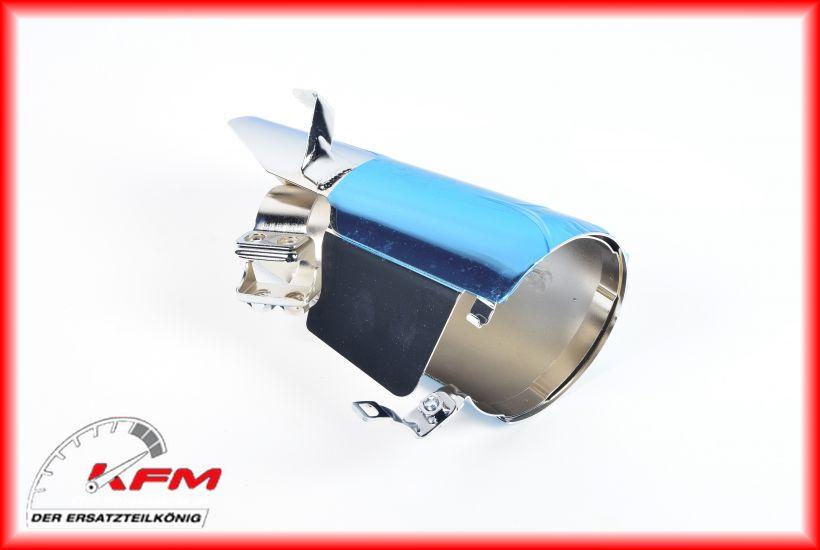 Suzuki 14344-48G20-000 #1 (c) KFM-Motorräder