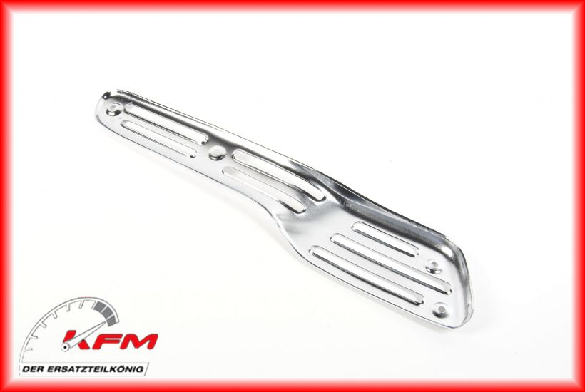 Suzuki 14781-17200-000 #1 (c) KFM-Motorräder
