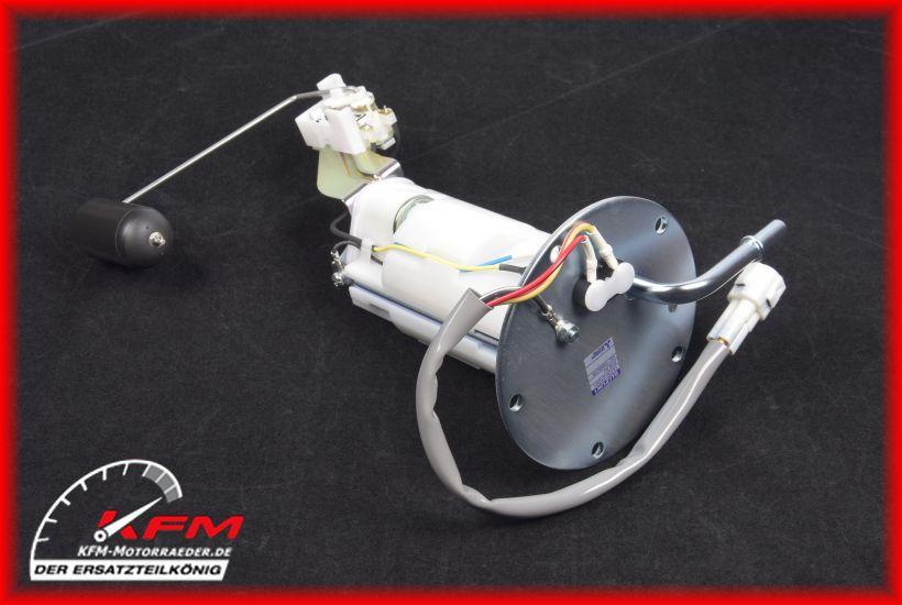Suzuki 15100-27G01-000 #1 (c) KFM-Motorräder