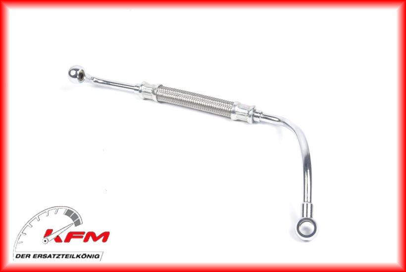 Das Bild zeigt Suzuki Artikel 16470-10F10-000 (c) KFM-Motorräder