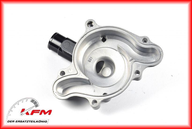 Suzuki 17410-02F01-000 #1 (c) KFM-Motorräder