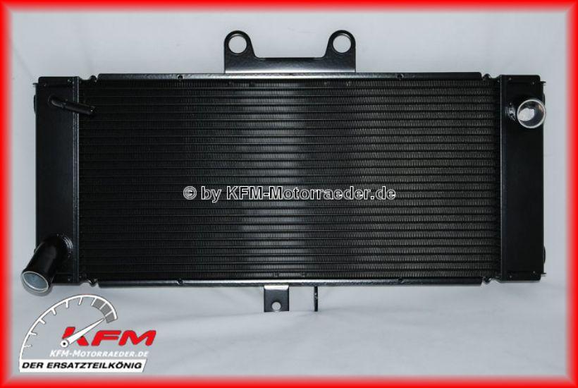 Das Bild zeigt Suzuki Artikel 17710-18H30-000 (c) KFM-Motorräder