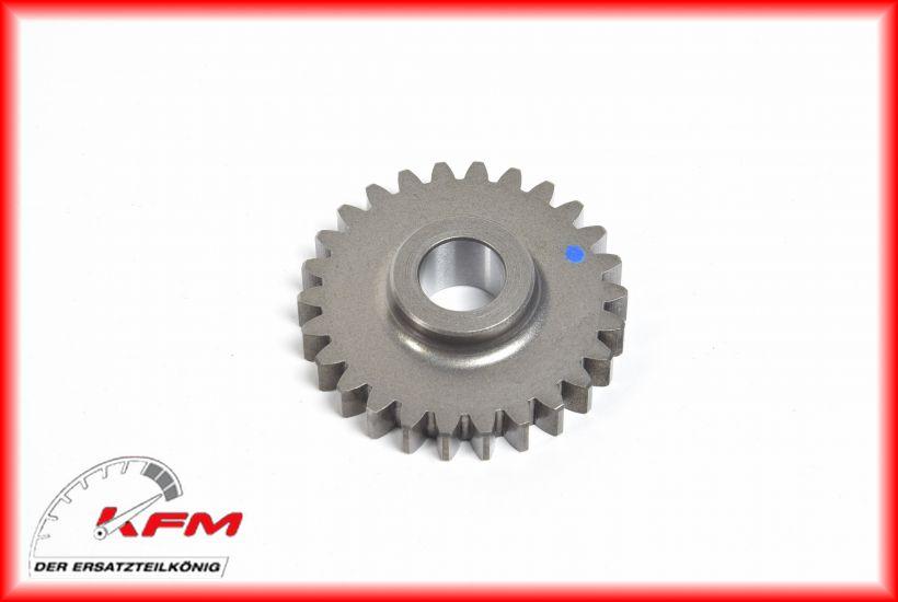 Das Bild zeigt Suzuki Artikel 24251-46002-000 (c) KFM-Motorräder
