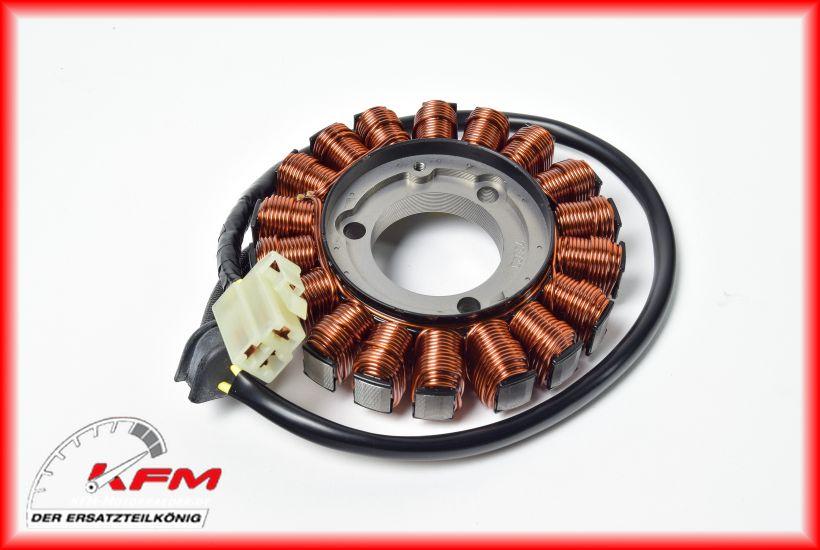 Das Bild zeigt Suzuki Artikel 31401-01H00-000 (c) KFM-Motorräder