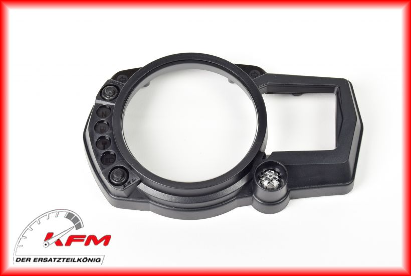 Das Bild zeigt Suzuki Artikel 34150-21H00-000 (c) KFM-Motorräder