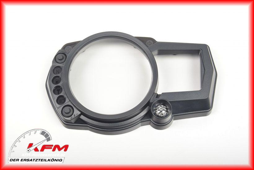 Das Bild zeigt Suzuki Artikel 34150-41G00-000 (c) KFM-Motorräder