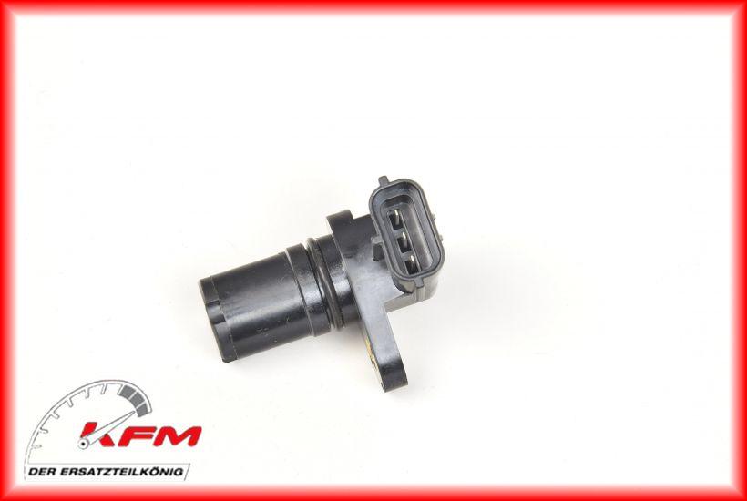 Das Bild zeigt Suzuki Artikel 34990-10F00-000 (c) KFM-Motorräder