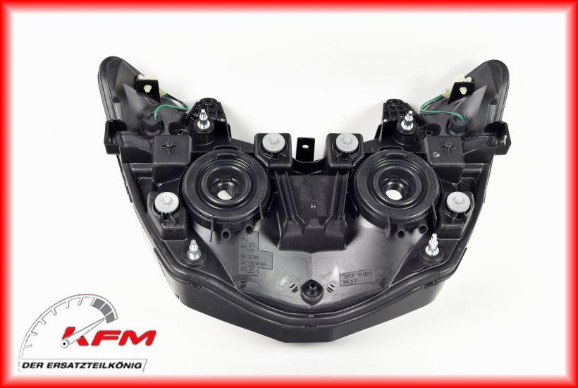 Suzuki 35100-06G50-999 #1 (c) KFM-Motorräder